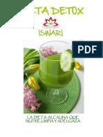 Dieta-Detox-Final-Esp