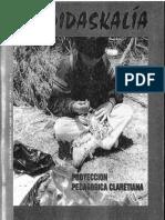 Jose S. Torres_Algunos aspectos de la vida de la comunidad de Bosa_Didaskalía #1 1998 Art1