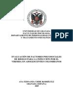 2lectura psicosocial vih.pdf