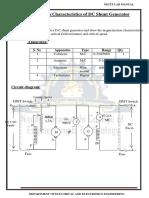 Em-i Lab Manual Final Word (1)