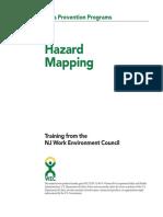 HazardMappingManual.pdf