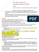 Historia CapiTulo 5 (Summery)
