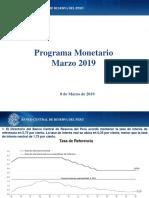 presentacion-03-2019.pdf