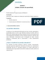 Los Portales Educativos-PERUEDUCA Ccesa007