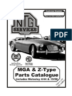 MGA & Z CATALOGUE.PDF