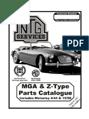 3 x Sump Drain Copper Washer for MGA MGB Austin Healey Sprite /& MG Midget 6K638