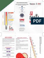 """5.-Tríptico-""""Si-duele-no-es-amor""""-logo-rojo.pdf"""