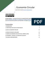 Modulo5.Economía Circular