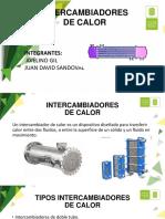 Exposicion Ing Mantenimiento (1)
