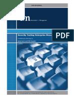 Testing Enterprise Messaging Systems