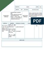 Formato Plan de Clase Ufps (3)