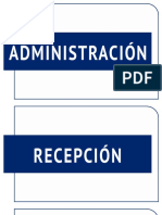 9. Senalización áreas.pdf