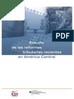 Estudios de Reformas Tributarias Recientes en America Latina. ECEFI.pdf