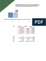 Taller Excel Realizado.xlsx