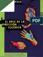 CANFIELD, Curtis - El arte de la directión escénica.pdf