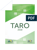Caderno-de-questões-2018-para-incluir-no-site