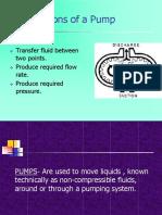 Pump A.ppt