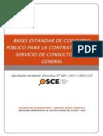 Bases Integradas Cp 13 Perfil de La Carretera 20171025 211905 079