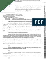 justica-fixa-empresa-bitcoins-mil.pdf