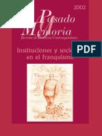Sanchez Recio-A proposito.pdf