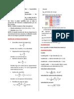 formulario-Tratamientos
