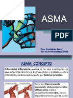 asma-2016
