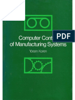 Computer_Control_of_manufacturing_Systems.pdf