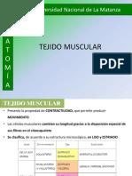 04 Tejido Muscular
