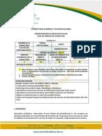 PCA Electiva de Profundización I 2019 B (2)