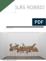 ROBBIO_bx_0