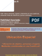 ejerciciosconcuadricula-130821210012-phpapp01-130828204340-phpapp02.pdf