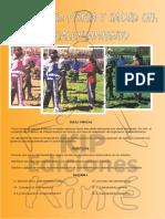 CALENTAMIENTO 2.pdf