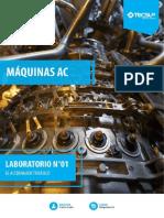 L1 El Alternador Trifásico (3).Docx