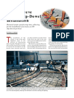 Concrete Construction Article PDF_ Plastic Sleeve Speeds Slip-Dowel Construction