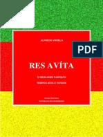 R E S   A V Í T A  -  Versão eletrônica - fev 2002.pdf