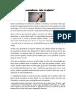 CUENTOS Y FABULAS PARA EDDY.docx