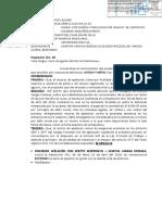 Exp. 00018-2008-0-1413-JM-LA-01 - Resolución - 01018-2019