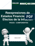 Guia 1 Reexpresiones 2.0.pdf