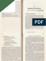 Tomlin et al-Semántica del discurso