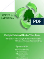 RECICLA JACOBINA-3
