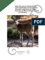 Modulo-5-DIGITAL-venado.pdf