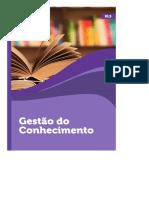 DocGo.Net-Gestão do Conhecimento 2016