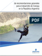 Construccion_de_canopy.pdf
