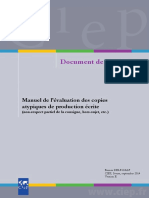 manuel_evaluation_copies atypiques.pdf