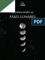 livreto_lua_nos_signos.pdf