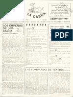 La Cabra 01 1971