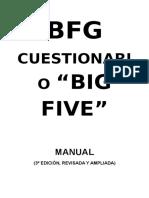 Manual BFQ (1)