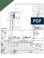 UBICACION.pdf
