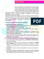 CONCURSOS REYES JIM UCM.pdf