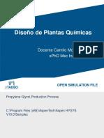 01 - Generalidades - Diagramas